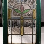 : best how to evaluate antique stained glass windows