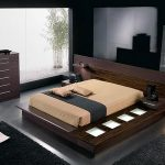 Good Ideas for Modern Bedroom Furniture