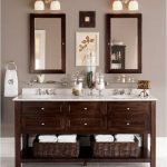 : black bathroom cabinet ideas suitable with bathroom basin cabinet ideas suitable with blue bathroom cabinet ideas