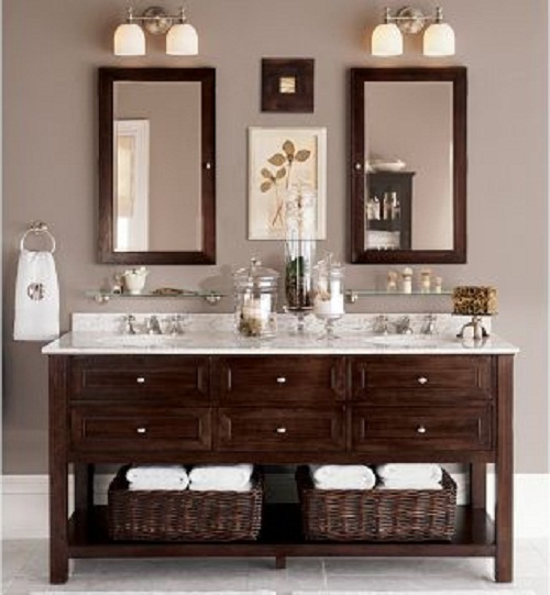 black bathroom cabinet ideas suitable with bathroom basin cabinet ideas suitable with blue bathroom cabinet ideas