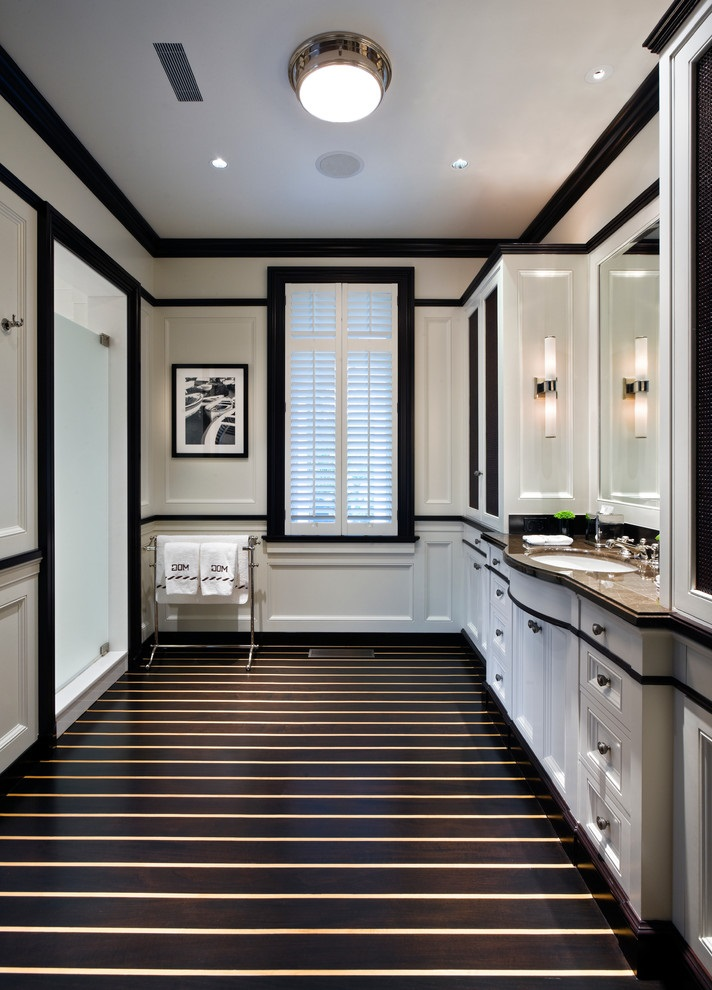 Black Dust On Bathroom Floor Suitable With Door Sixteen