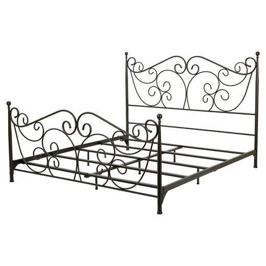 black metal bed frame king size suitable with black metal bed frame king suitable with basic metal bed frame king