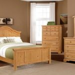 : bleached wood bedroom furniture suitable with beautiful wood bedroom furniture suitable with brown wood bedroom furniture