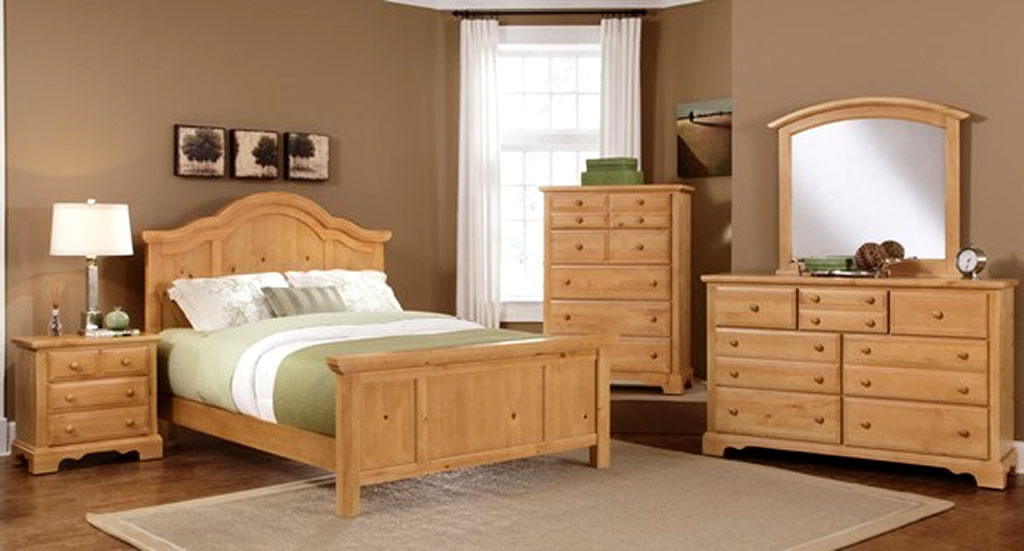 bleached wood bedroom furniture suitable with beautiful wood bedroom furniture suitable with brown wood bedroom furniture