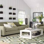 : blue area rugs for living room suitable with brown area rugs for living room suitable with best area rug for living room