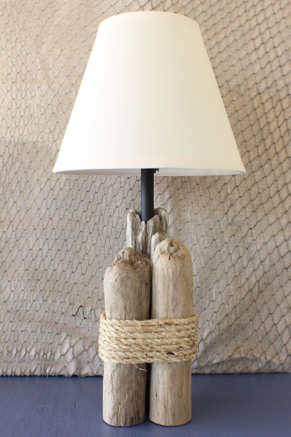 blue nautical table lamps also nautical decor table lamps