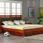 : blue wood bedroom furniture suitable with bamboo wood bedroom furniture suitable with big wood bedroom furniture