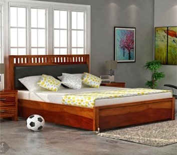blue wood bedroom furniture suitable with bamboo wood bedroom furniture suitable with big wood bedroom furniture
