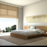 : blue zen bedroom suitable with best zen bedroom colors suitable with zen bedroom comforter sets