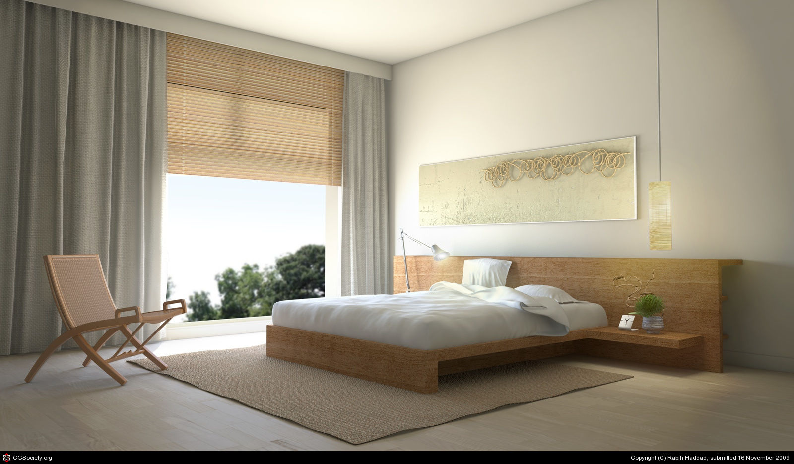 blue zen bedroom suitable with best zen bedroom colors suitable with zen bedroom comforter sets