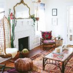 : bohemian chic living room ideas suitable with bohemian design ideas for living room suitable with bohemian style living room ideas
