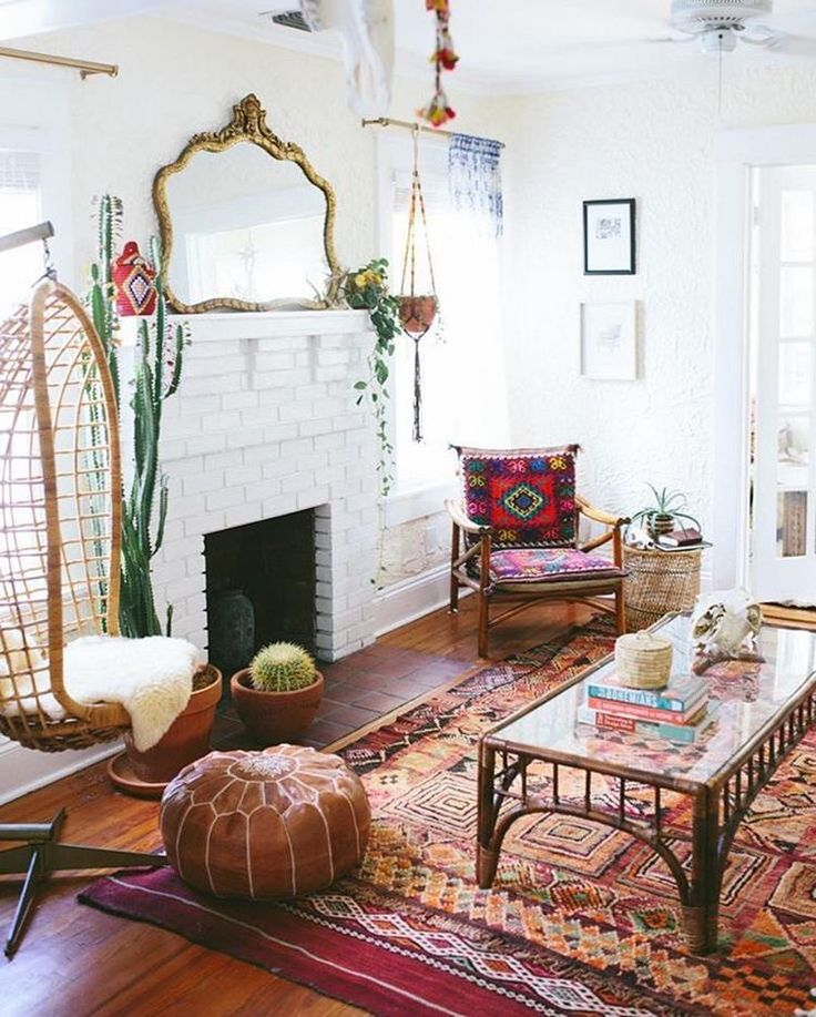 bohemian chic living room ideas suitable with bohemian design ideas for living room suitable with bohemian style living room ideas