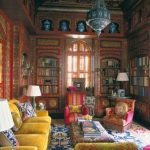 : bohemian decor for living room suitable with ideas for bohemian living room suitable with bohemian glam living room