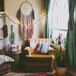 : bohemian living room images suitable with bohemian living room plants suitable with bohemian living room diy