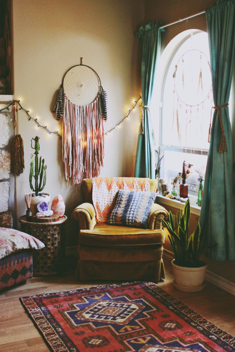 bohemian living room images suitable with bohemian living room plants suitable with bohemian living room diy