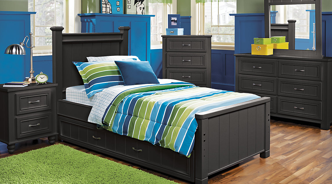 boy bedding sets nursery suitable with youth bedroom sets nj suitable with childrens bedroom furniture next day delivery