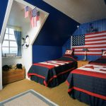 : boy bedroom decor games suitable with childrens bedroom decor johannesburg suitable with childrens bedroom decor nz