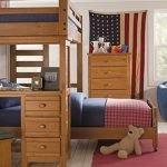 : boy bedroom furniture cheap suitable with childrens bedroom sets desk suitable with childrens bedroom duvet sets