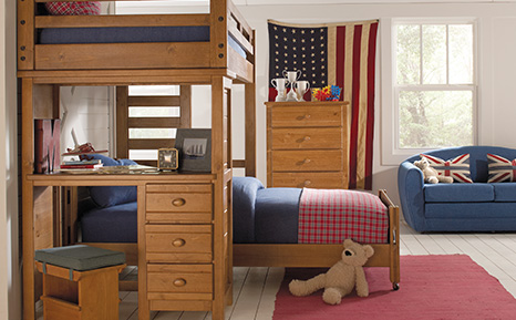 boy bedroom furniture cheap suitable with childrens bedroom sets desk suitable with childrens bedroom duvet sets