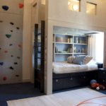 : boy room ideas camo suitable with childrens bedroom carpet ideas suitable with childrens bedroom colour ideas