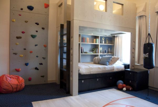 boy room ideas camo suitable with childrens bedroom carpet ...