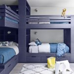 : boys bedroom paint ideas suitable with boys bedroom lighting suitable with boys bedroom ideas for small rooms
