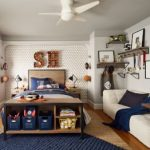 : boys bedroom sets suitable with boys bedroom furniture suitable with boys bedrooms