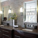 : bright bathroom sconces suitable with beach bathroom sconces suitable with best bathroom sconces for makeup