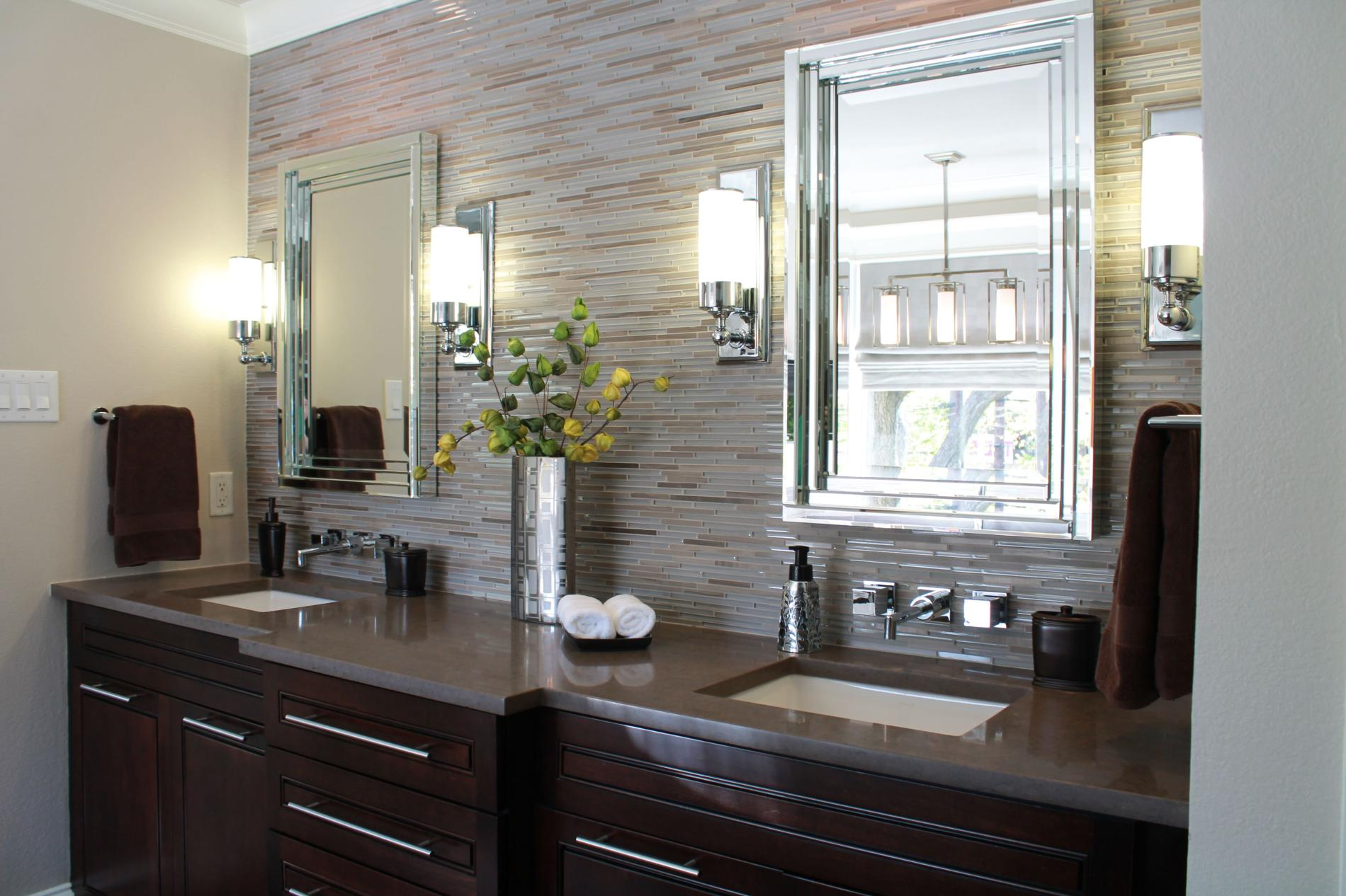 bright bathroom sconces suitable with beach bathroom sconces suitable with best bathroom sconces for makeup