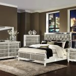 : brown mirrored bedroom furniture suitable with black gloss mirrored bedroom furniture suitable with black glass mirrored bedroom furniture