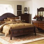 : burl wood bedroom furniture suitable with birch wood bedroom furniture suitable with best wood bedroom furniture