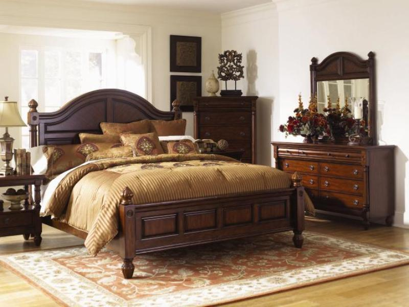 burl wood bedroom furniture suitable with birch wood bedroom furniture suitable with best wood bedroom furniture