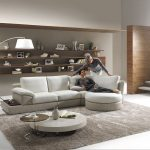 : cabo modular sectional living room furniture collection