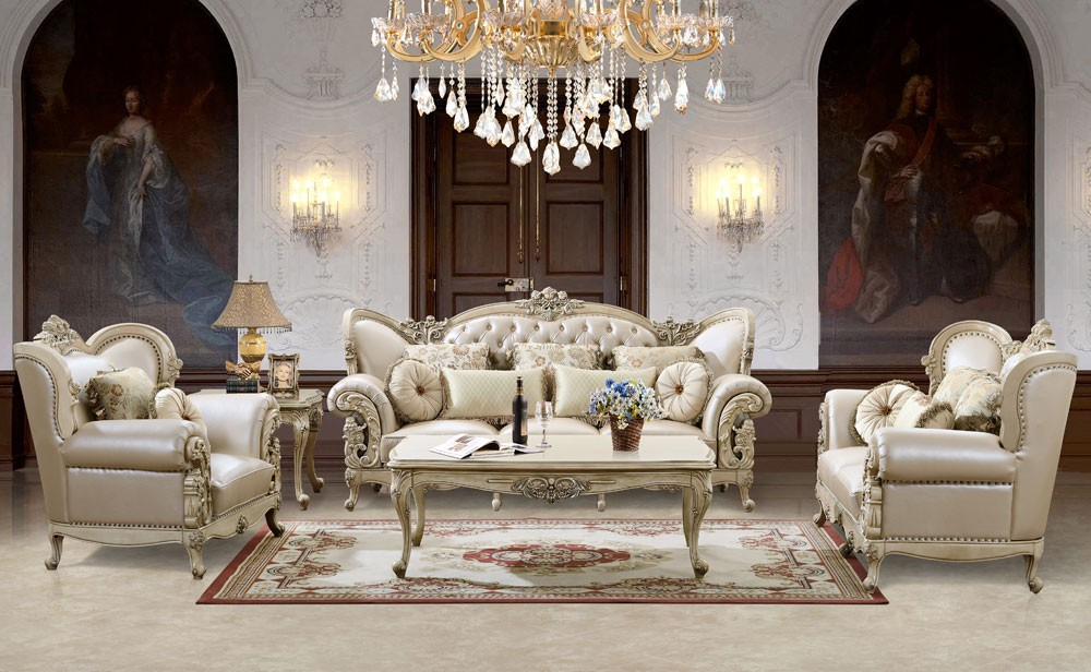 Cheap Victorian Living Room Set Good Ideas For Victorian Living