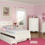 Good Ideas for Girl Bedroom Sets