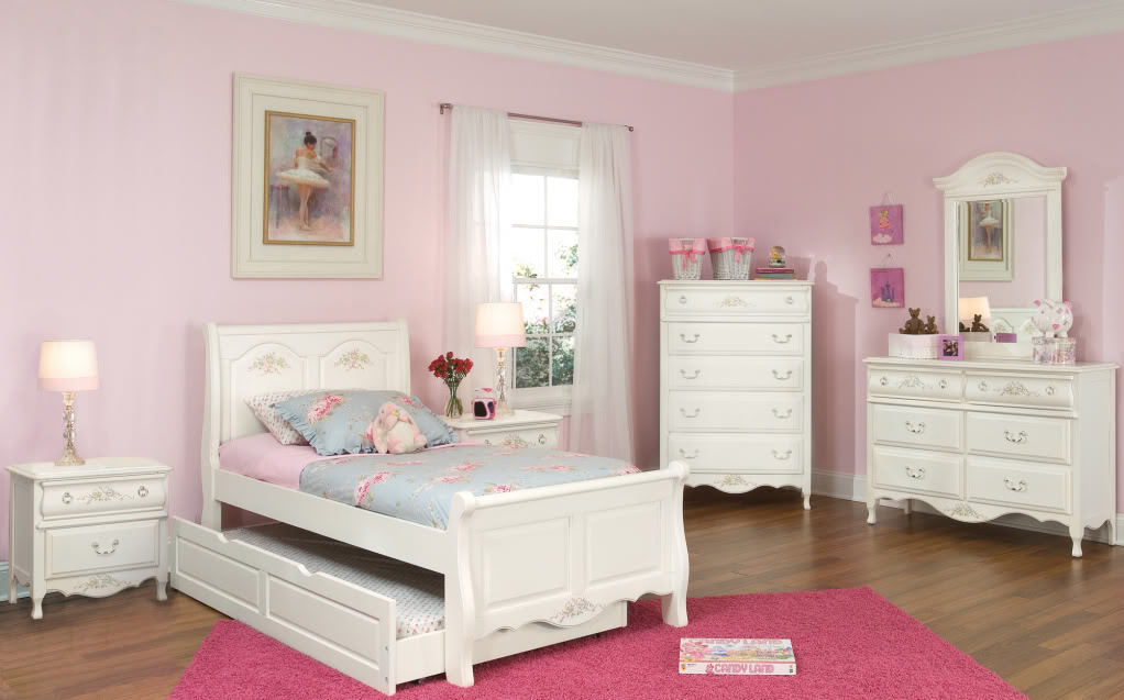 childrens bedroom bedding sets also childrens bedroom ...
