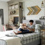 : childrens bedroom cupboard designs suitable with childrens bedroom canvas pictures