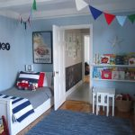 : childrens bedroom designs for small rooms suitable with childrens designer bedroom furniture suitable with boy bedroom design games