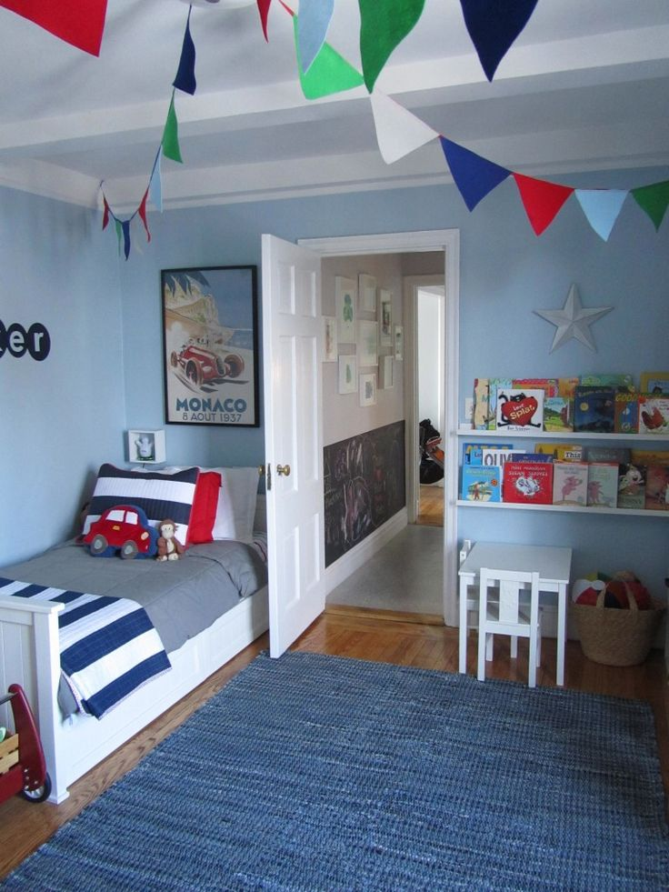 childrens bedroom designs for small rooms suitable with ...