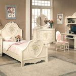 : childrens bedroom duvet sets also childrens bedroom furniture desks also childrens bedroom furniture discount
