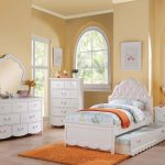 : childrens bedroom furniture barker and stonehouse also childrens bedroom furniture bookcase