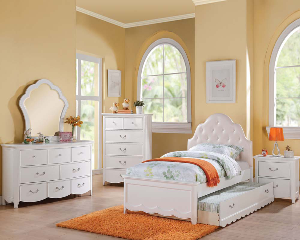 childrens bedroom furniture barker and stonehouse also childrens bedroom furniture bookcase
