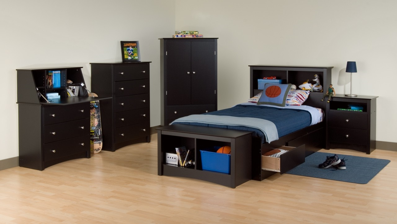 Childrens Bedroom Sets Full Size Cheaper Than Retail Price Buy Clothing Accessories And Lifestyle Products For Women Men