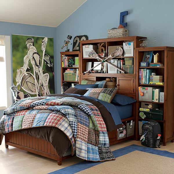 childrens bedroom furniture galway suitable with childrens ...
