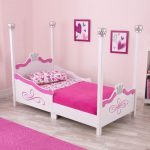 : childrens bedroom furniture habitat also childrens bedroom furniture hickory nc