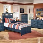 : childrens bedroom furniture habitat suitable with childrens bedroom furniture hickory nc suitable with boy bedroom furniture ikea