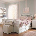 : childrens bedroom furniture handles also youth bedroom furniture houston also childrens bedroom furniture hull