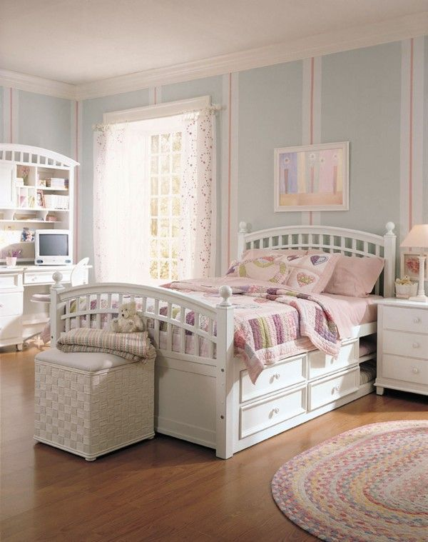 childrens bedroom furniture handles also youth bedroom ...
