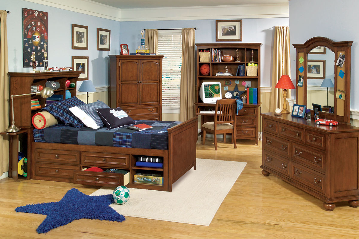 childrens bedroom furniture kitchener suitable with toddler ...