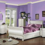 : childrens bedroom furniture loft beds also childrens bedroom furniture layout
